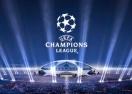 Предстоят още зрелищни битки в Шампионската лига - гледайте ги тук!
