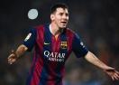 Луис Енрике: Лионел Меси е най-великият играч на всички времена