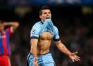 Капитанът на Ман Сити: Агуеро е специален играч, Байерн показа невероятен дух