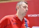 Димо Тонев: Левски може само да спечели от мачове като с Илбанк