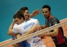 Салпаров излиза за Зенит срещу Динамо (Москва) в дербито на Русия, Тонюти го пропуска