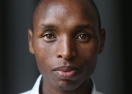 Маратонец иска затвор за употреба на допинг в Кения
