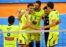 Миро Градинаров и Дмитрий Бахов продължават напред за Купата на Франция