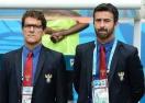 Треньорският щаб на Русия избра 55 футболисти, които ще се борят за участие в Мондиал 2018