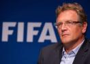Години ще трябват на ФИФА, за да възстанови репутацията си