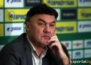 Боби Михайлов взе отношение относно скандалите след уволнението на Любо Пенев