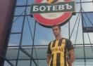 Николов и Филипов се завръщат за Ботев срещу Славия