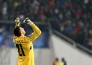 Владо Стоянов разкри каква е причината за първия гол на Ливърпул