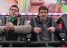 Чуйте новата футболна драма на Сокачев и Делов