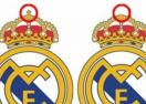 Реал Мадрид промени емблемата си заради мюсюлманите