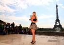 Румънски тенисист: Не харесвам Шарапова като жена