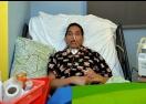 Боксьор от Сингапур почина
