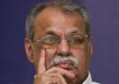 ФИФА наказа функционер от Индия за три години