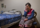 Райо Валекано събира пари за 85-годишна
