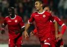 Чавдар (Етрополе) се оплака на УЕФА заради Чочев