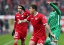 Проблеми в защитата тормозят ЦСКА