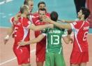 Шефове на 16 федерации идват за европейското по волейбол