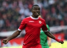 ЦСКА продава двама за 2 милиона евро