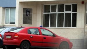 МВР оповести детайли за акцията срещу уговорените мачове