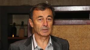 Пламен Марков: Държавата трябва да намери воля, за да се пребори с проблема