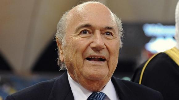 Стартира заседанието на Изпълкома на ФИФА в Мароко