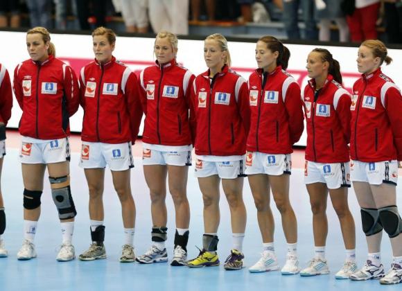 Рекордна шеста европейска титла за Норвегия