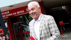 Манджуков призна, че е поискал от Домусчиев да види заплатите в Лудогорец и предупреди Стойчо (видео)