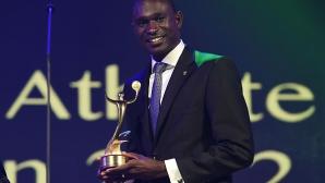 Рудиша призова кенийските атлети да не използват допинг