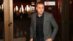 Днес обявяват Ивайло Петев за национален селекционер