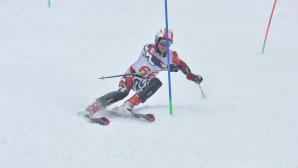 Чепеларе открива ски сезона на 20 декември