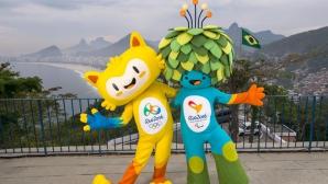 Организаторите на Рио 2016 събраха над 242 хиляди доброволци