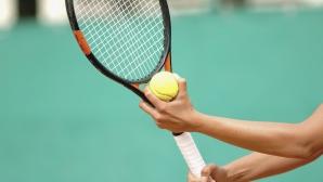 """ITF обмисля увеличаване на наградния фонд на """"Фючърс""""-ите"""
