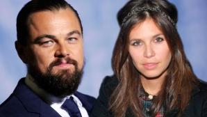 Лео ди Каприо се гушка с жената на Абрамович?