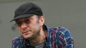 Анжи отрече за връзка между Керимов и Парма