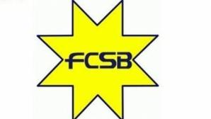 Краят на един балкански гранд: Стяуа става ФКСБ, сменя емблемата и цветовете си