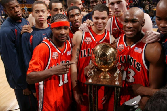 Лукойл официално взе някогашна звезда от колежанския баскетбол