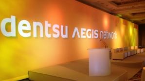Dentsu Aegis Network България създава собствено звено за маркетингови изследвания
