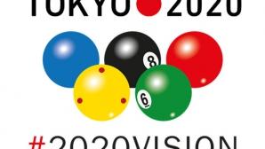 Снукърът и билярдът се целят в Олимпиадата през 2020 г.