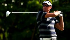 Неочакван обрат и нова версия по случая с отвличането на голфър