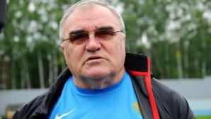 Главният треньор на руската атлетика се оттегля от поста си заради допингскандалите