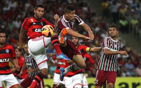 Грандовете на Рио спорят за цените на билетите