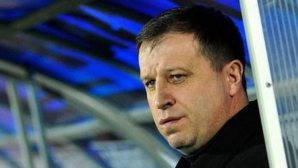 Играчите на Заря (Луганск) не са получавали заплати вече четири месеца