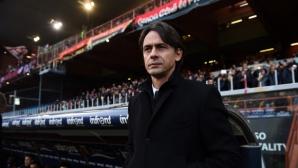 Легенда на Милан: На Пипо Индзаги му трябва време