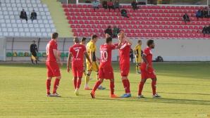 ЦСКА изразходвал 15 млн. за 2014 г. - червените обявиха колко от тях отиват за заплати