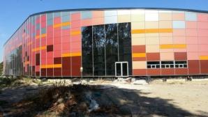 Международната федерация по таекуондо определи Пловдив за домакин на световно първенство