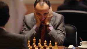 Българите стартираха с победи на шахматния фестивал в Гибралтар