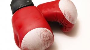 Боксьорите на Локомотив Пд от утре ще тренират в обновена спортна зала