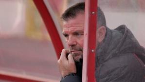 Стойчо вкарал 14 млн. евро в ЦСКА от трансфери