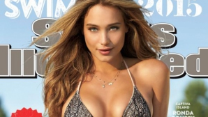 Всичките 52 корици на Sports Illustrated (галерия)