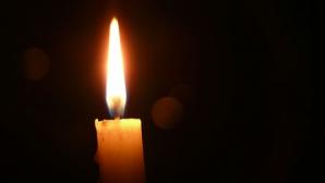 Легендата Григор Христов почина на 74 години